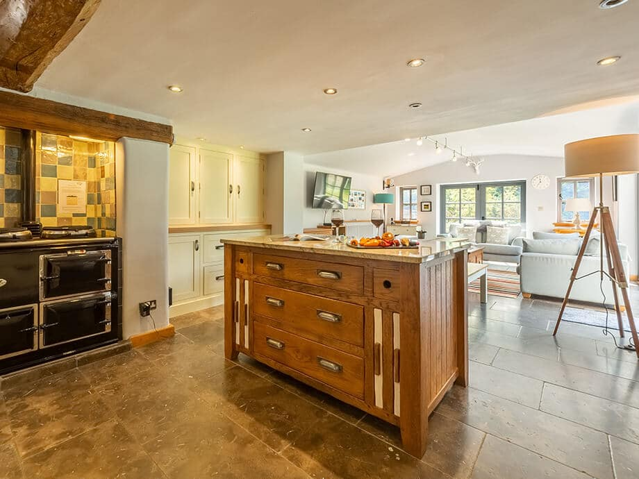 Family-Friendly-Holiday-Cottages-Swan-Cottage-Fabulous-Norfolk-6