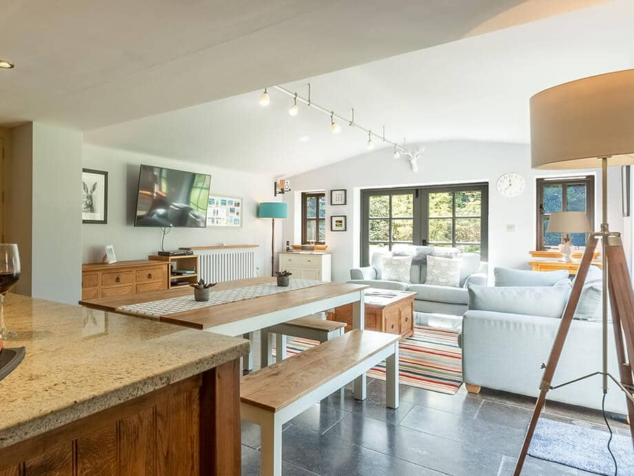 Family-Friendly-Holiday-Cottages-Swan-Cottage-Fabulous-Norfolk-7