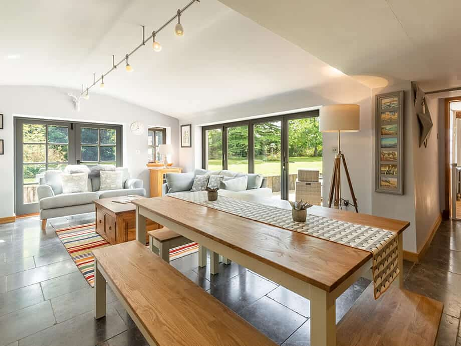 Family-Friendly-Holiday-Cottages-Swan-Cottage-Fabulous-Norfolk-8