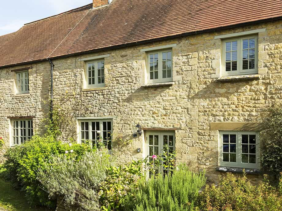 Garsons-Cottage-Idbury-Stow-on-the-Wold-Fabulous-Holiday-Cottages-1