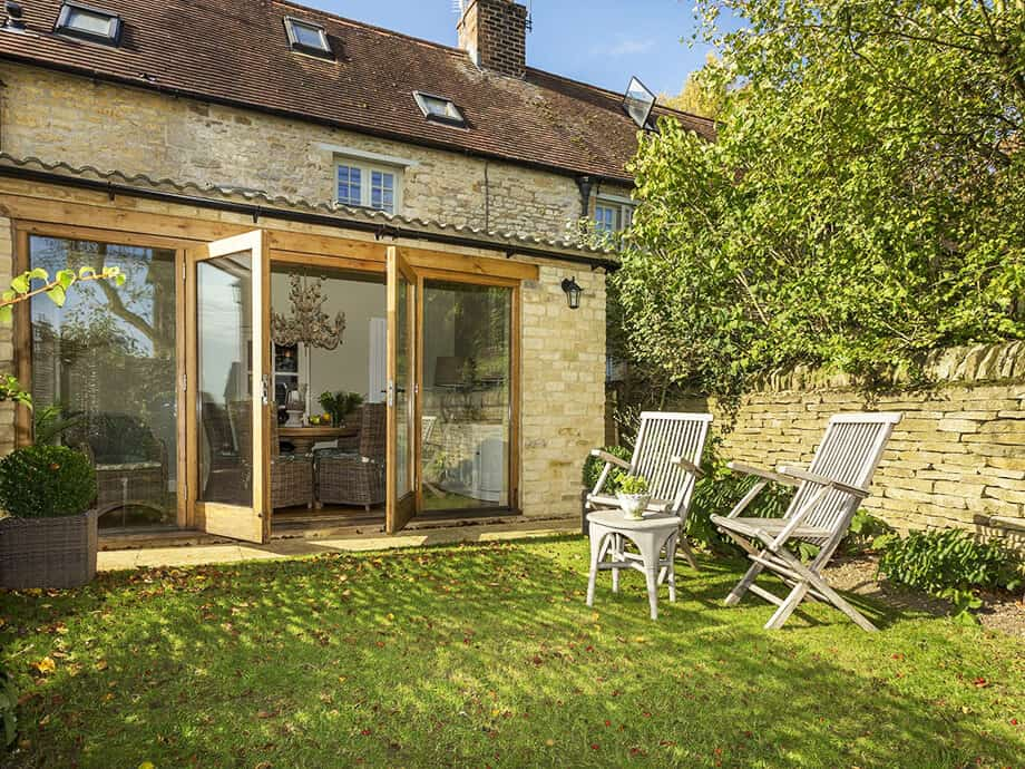 Garsons-Cottage-Idbury-Stow-on-the-Wold-Fabulous-Holiday-Cottages-11