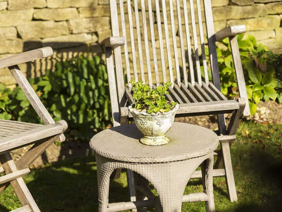 Garsons-Cottage-Idbury-Stow-on-the-Wold-Fabulous-Holiday-Cottages-12