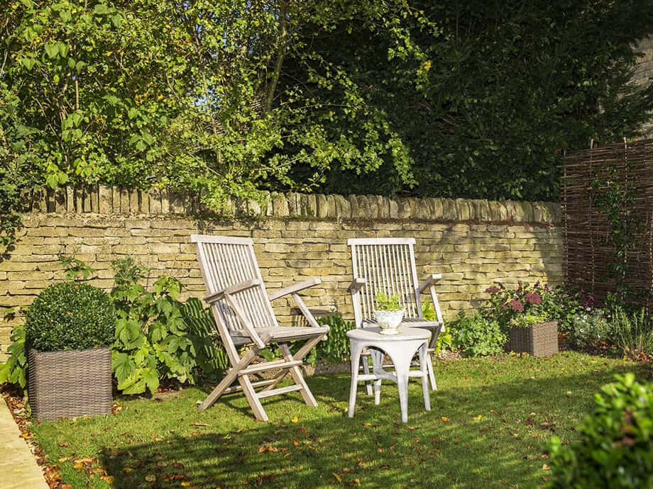 Garsons-Cottage-Idbury-Stow-on-the-Wold-Fabulous-Holiday-Cottages-13