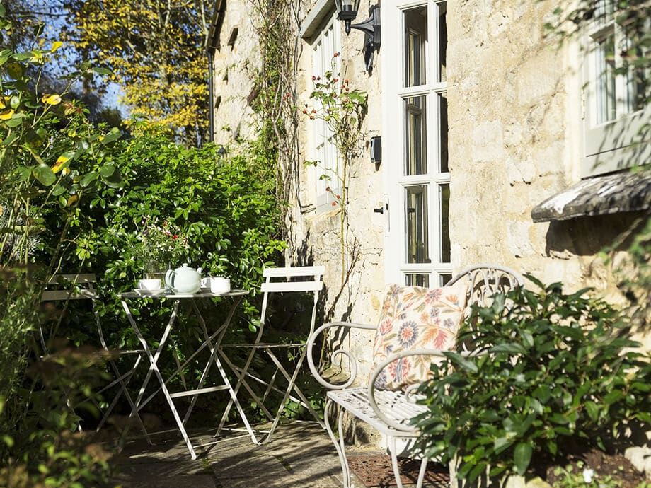 Garsons-Cottage-Idbury-Stow-on-the-Wold-Fabulous-Holiday-Cottages-14
