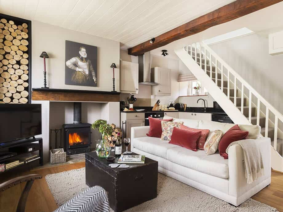 Garsons-Cottage-Idbury-Stow-on-the-Wold-Fabulous-Holiday-Cottages-2