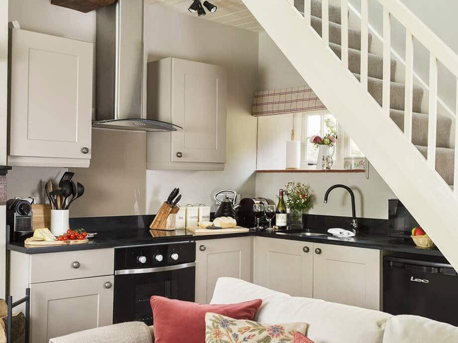 Garsons-Cottage-Idbury-Stow-on-the-Wold-Fabulous-Holiday-Cottages-3