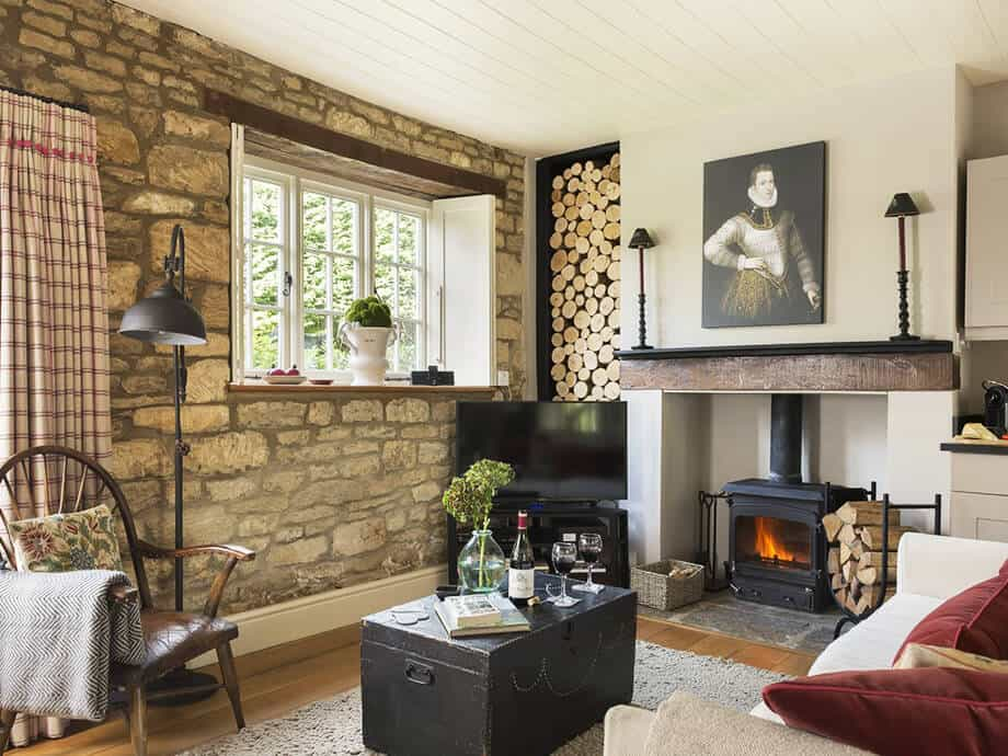Garsons-Cottage-Idbury-Stow-on-the-Wold-Fabulous-Holiday-Cottages-5