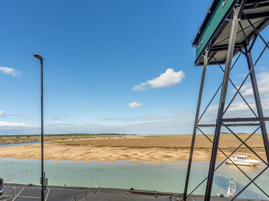 Holiday-Apartment-The-Granary-Wells-next-the-Sea-Fabulous-Norfolk-1