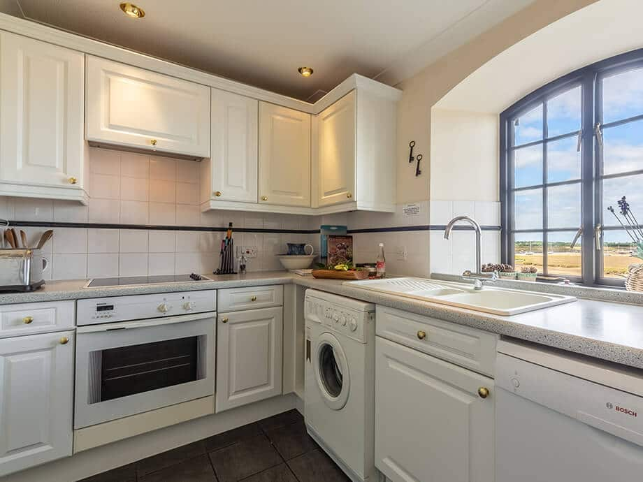 Holiday-Apartment-The-Granary-Wells-next-the-Sea-Fabulous-Norfolk-10