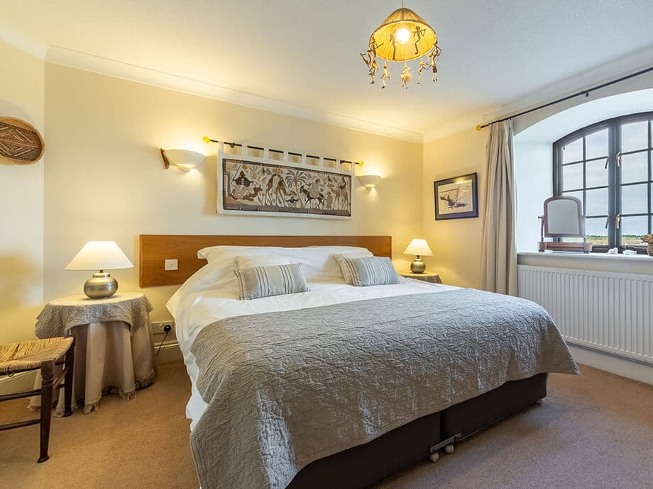 Holiday-Apartment-The-Granary-Wells-next-the-Sea-Fabulous-Norfolk-11