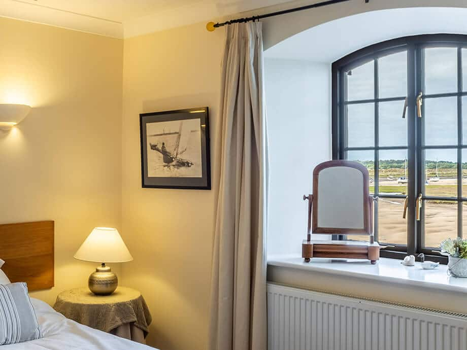 Holiday-Apartment-The-Granary-Wells-next-the-Sea-Fabulous-Norfolk-12