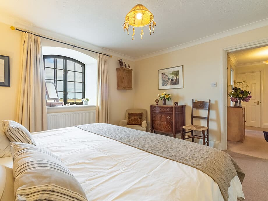Holiday-Apartment-The-Granary-Wells-next-the-Sea-Fabulous-Norfolk-13