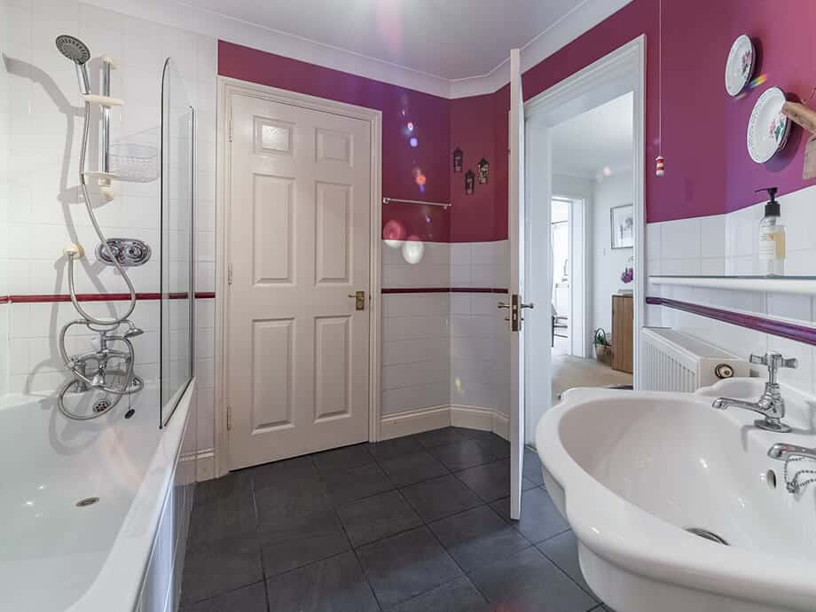 Holiday-Apartment-The-Granary-Wells-next-the-Sea-Fabulous-Norfolk-15