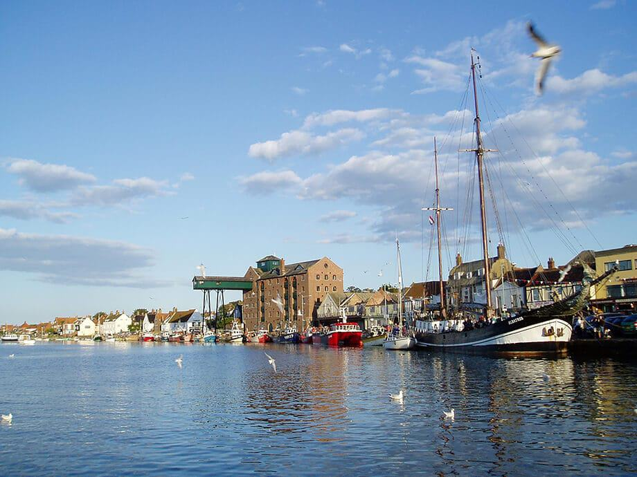 Holiday-Apartment-The-Granary-Wells-next-the-Sea-Fabulous-Norfolk-16