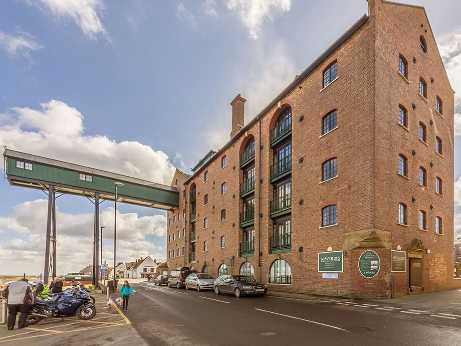 Holiday-Apartment-The-Granary-Wells-next-the-Sea-Fabulous-Norfolk-17