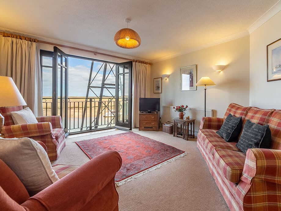 Holiday-Apartment-The-Granary-Wells-next-the-Sea-Fabulous-Norfolk-2