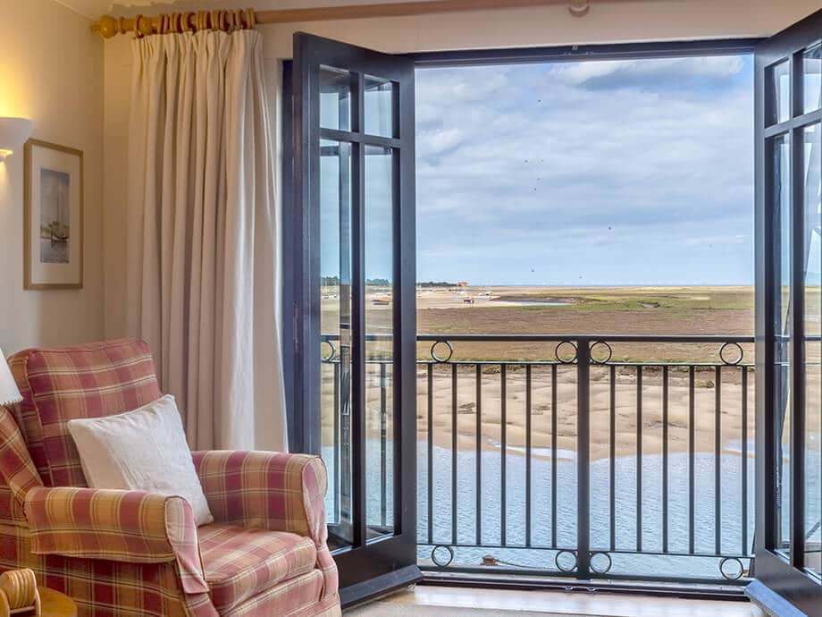 Holiday-Apartment-The-Granary-Wells-next-the-Sea-Fabulous-Norfolk-3