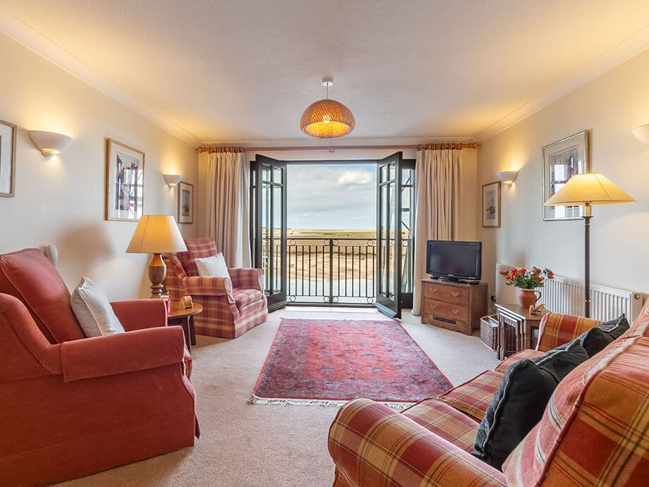 Holiday-Apartment-The-Granary-Wells-next-the-Sea-Fabulous-Norfolk-4