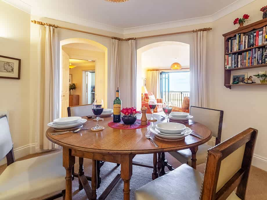 Holiday-Apartment-The-Granary-Wells-next-the-Sea-Fabulous-Norfolk-5