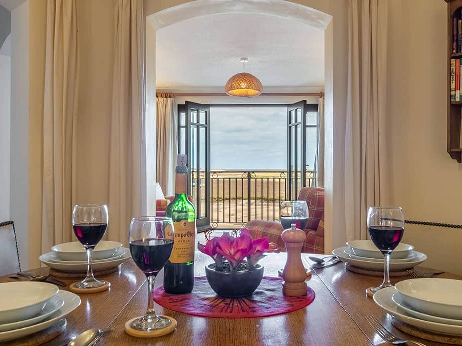 Holiday-Apartment-The-Granary-Wells-next-the-Sea-Fabulous-Norfolk-6