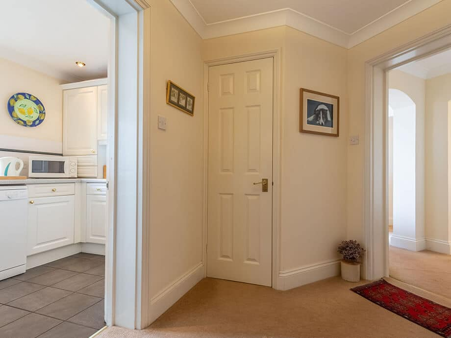 Holiday-Apartment-The-Granary-Wells-next-the-Sea-Fabulous-Norfolk-7