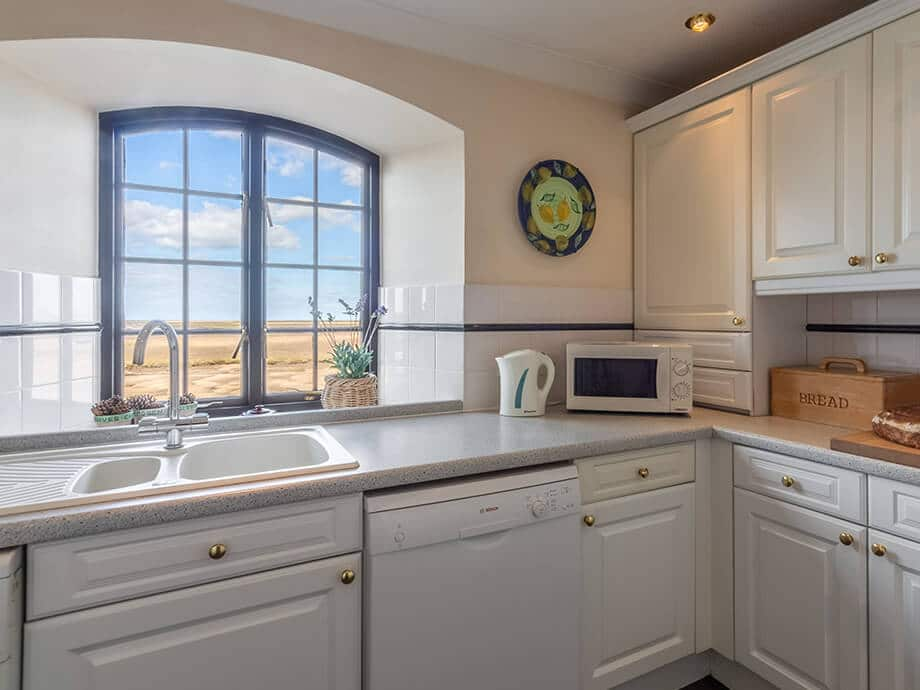 Holiday-Apartment-The-Granary-Wells-next-the-Sea-Fabulous-Norfolk-8