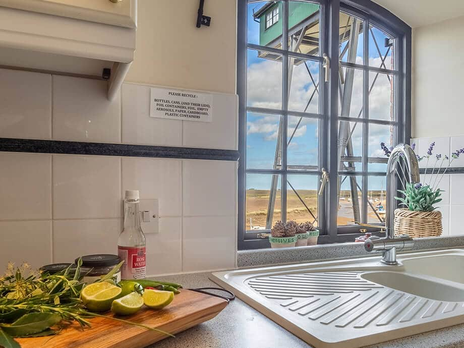 Holiday-Apartment-The-Granary-Wells-next-the-Sea-Fabulous-Norfolk-9