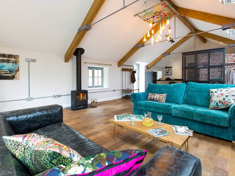 Holiday-Cottage-for-Two-in-High-Bickington-Fabulous-North-Devon-21-1