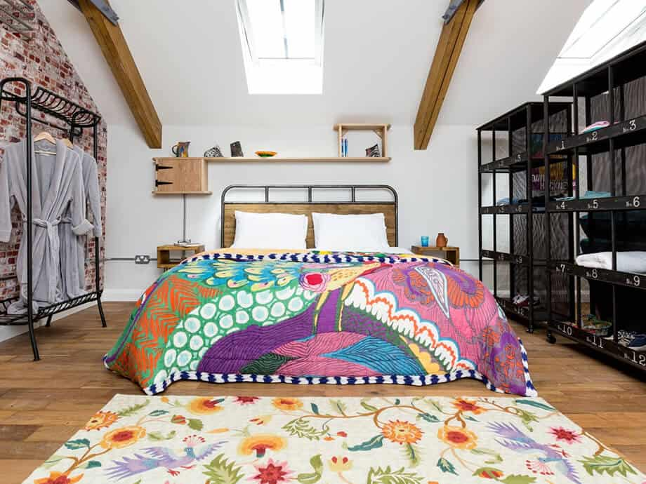 Holiday-Cottage-for-Two-in-High-Bickington-Fabulous-North-Devon-21-10