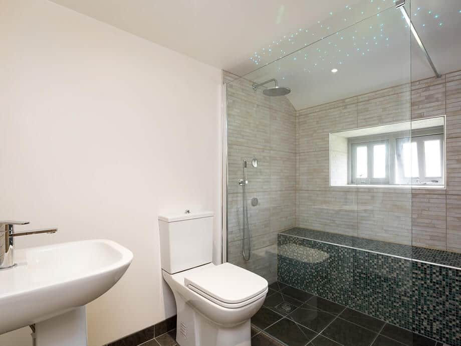 Holiday-Cottage-for-Two-in-High-Bickington-Fabulous-North-Devon-21-12