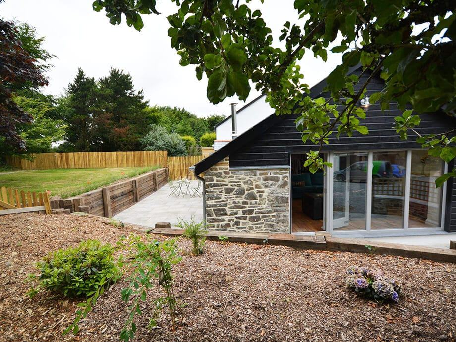 Holiday-Cottage-for-Two-in-High-Bickington-Fabulous-North-Devon-21-13