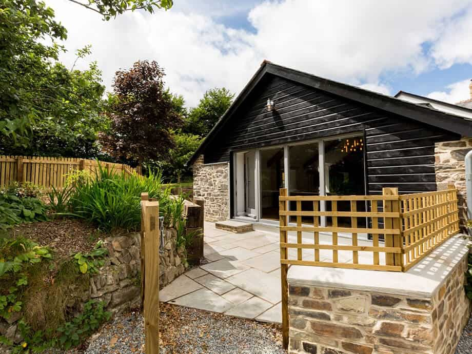 Holiday-Cottage-for-Two-in-High-Bickington-Fabulous-North-Devon-21-14