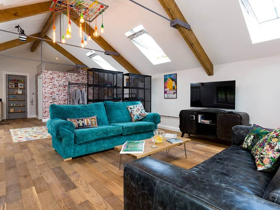 Holiday-Cottage-for-Two-in-High-Bickington-Fabulous-North-Devon-21-2