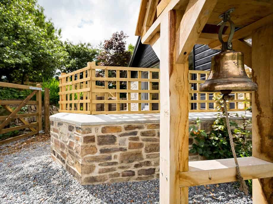 Holiday-Cottage-for-Two-in-High-Bickington-Fabulous-North-Devon-21-5