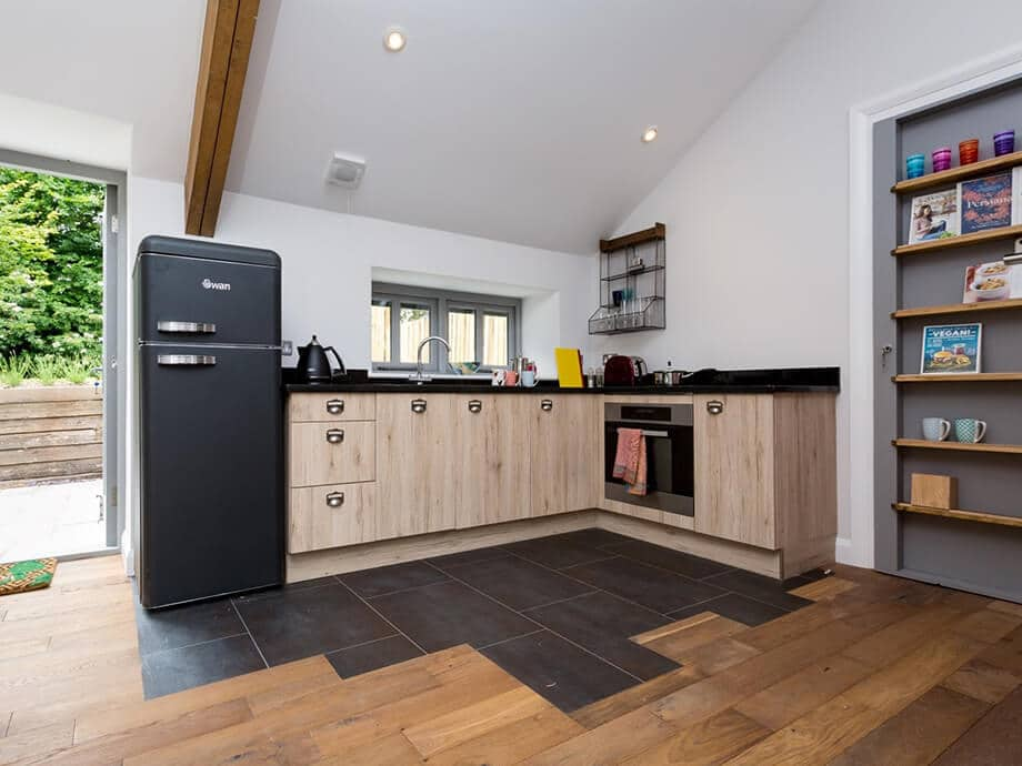 Holiday-Cottage-for-Two-in-High-Bickington-Fabulous-North-Devon-21-6