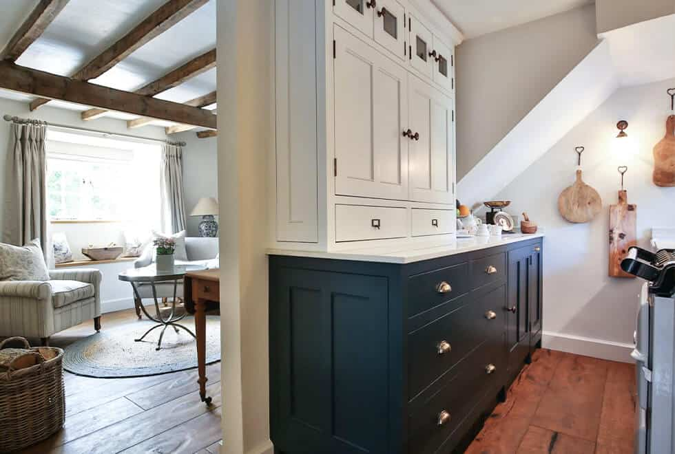 Hook Norton, The Cotswolds Fabulous Holiday Cottages