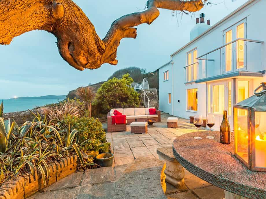 Luxury-Fabulous-South-Devon-Luxury-Holiday-Home-Torcross-1
