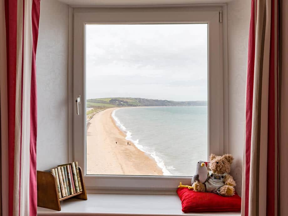 Luxury-Fabulous-South-Devon-Luxury-Holiday-Home-Torcross-23