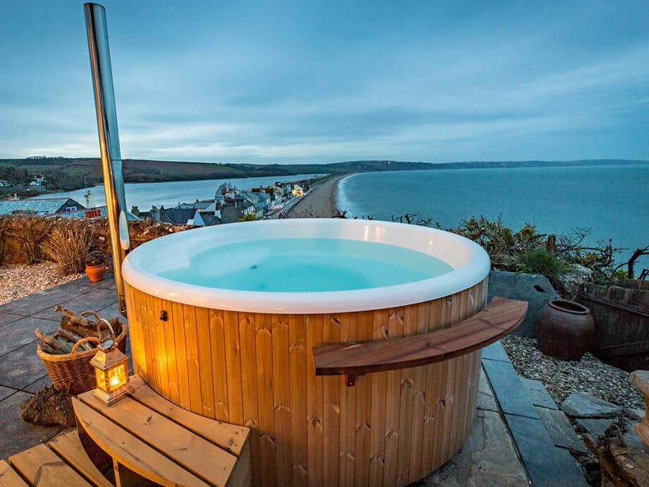 Luxury-Fabulous-South-Devon-Luxury-Holiday-Home-Torcross-25