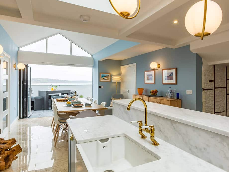 Luxury-Fabulous-South-Devon-Luxury-Holiday-Home-Torcross-4
