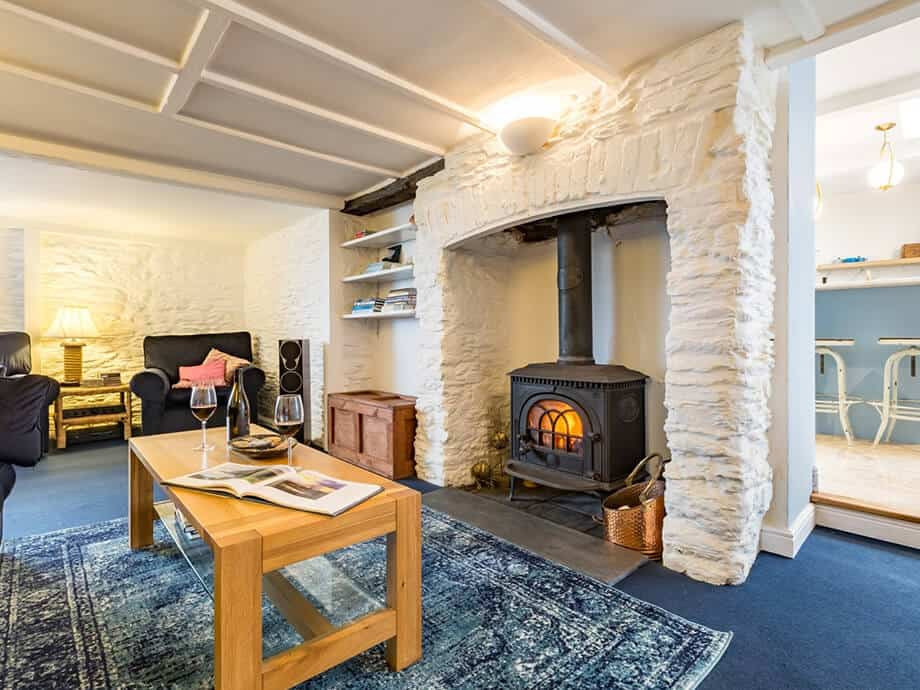Luxury-Fabulous-South-Devon-Luxury-Holiday-Home-Torcross-7