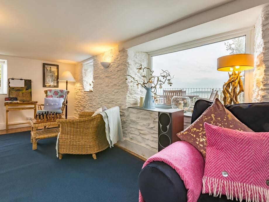 Luxury-Fabulous-South-Devon-Luxury-Holiday-Home-Torcross-8
