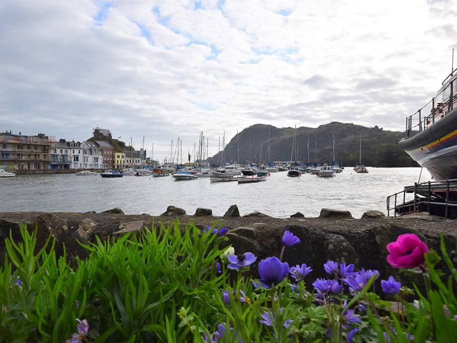 Luxury-Holiday-Cottage-Ilfracombe-Fabulous-North-Devon-21-24