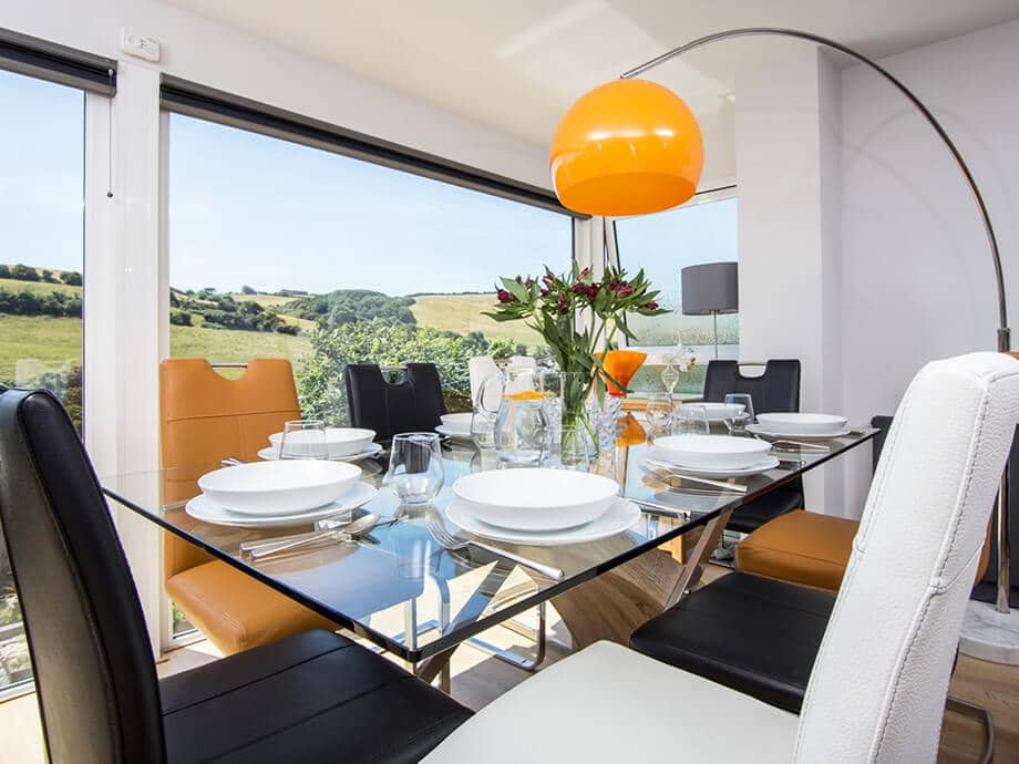 Luxury-Holiday-Home-Millbrook-Fabulous-South-Cornwall-24-02