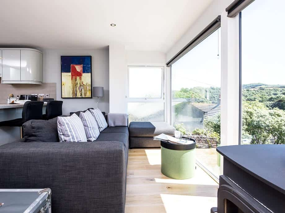 Luxury-Holiday-Home-Millbrook-Fabulous-South-Cornwall-24-06