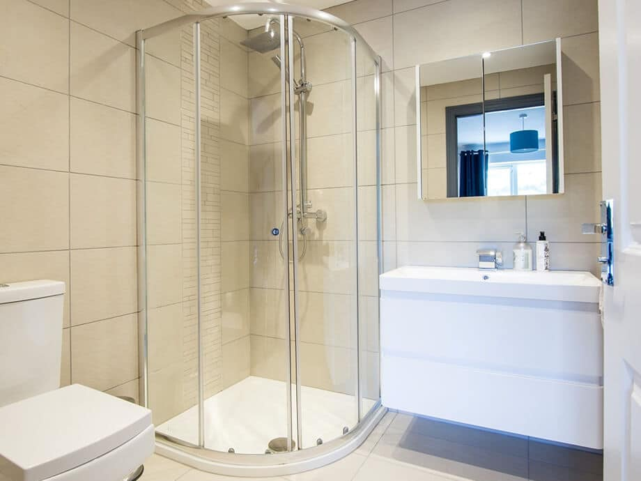 Luxury-Holiday-Home-Millbrook-Fabulous-South-Cornwall-24-09