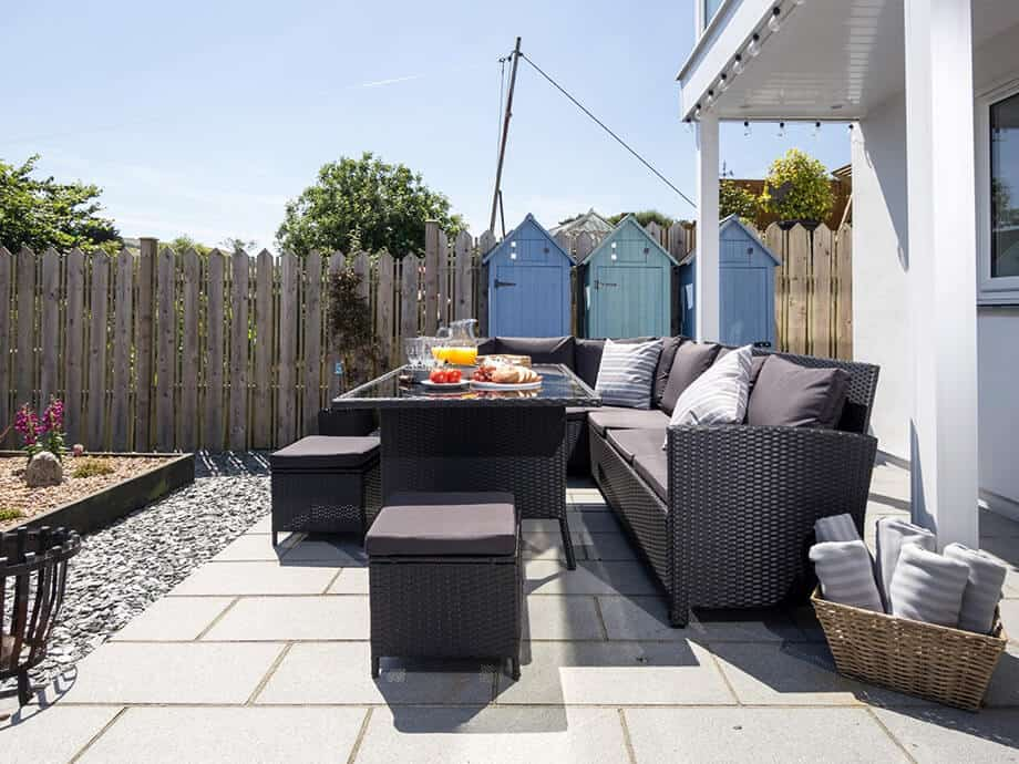 Luxury-Holiday-Home-Millbrook-Fabulous-South-Cornwall-24-15