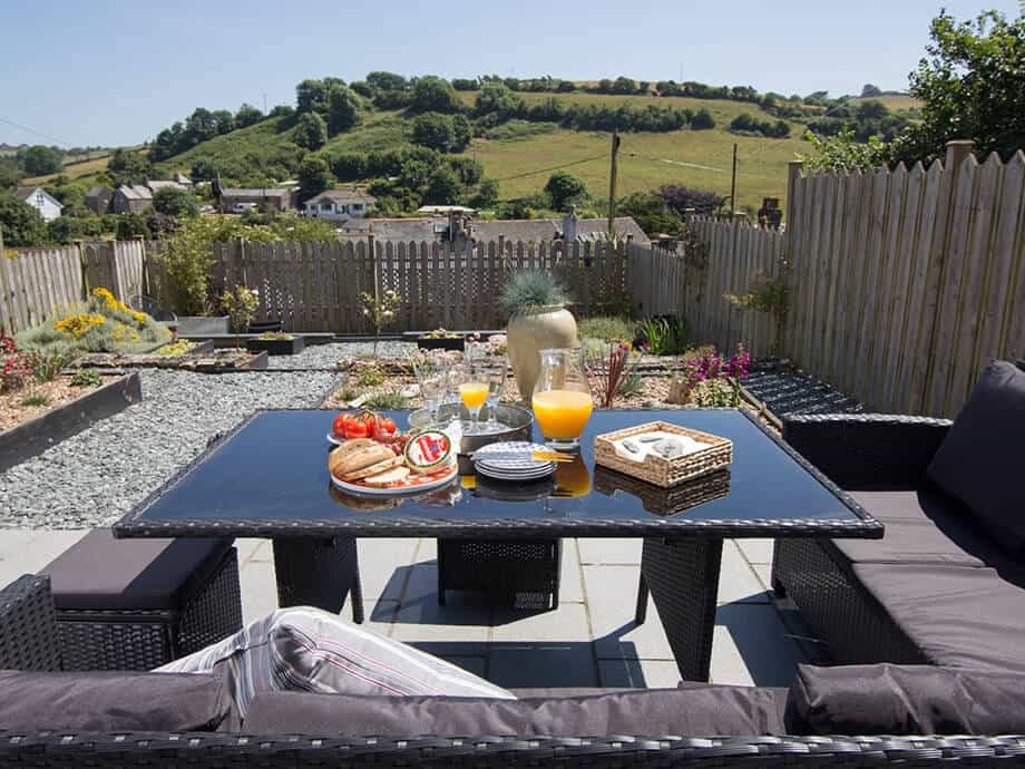 Luxury-Holiday-Home-Millbrook-Fabulous-South-Cornwall-24-16