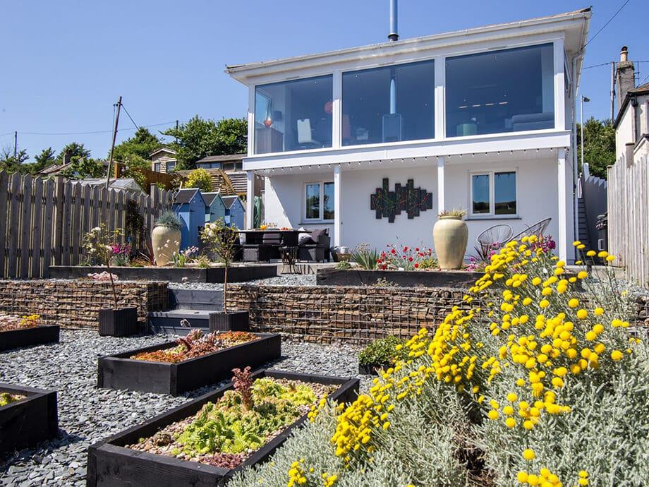 Luxury-Holiday-Home-Millbrook-Fabulous-South-Cornwall-24-18