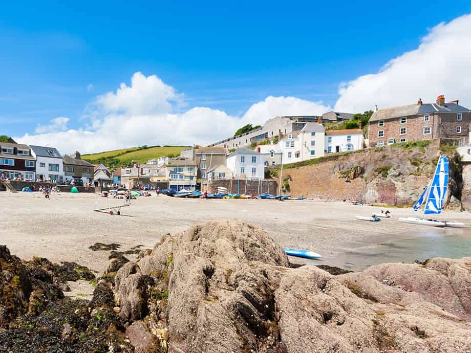 Luxury-Holiday-Home-Millbrook-Fabulous-South-Cornwall-24-20